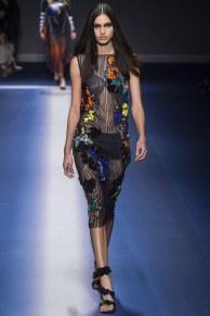 versace-fall-ready-to-wear-201720