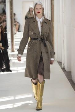 Maison Margiela Haute Couture 2017 1